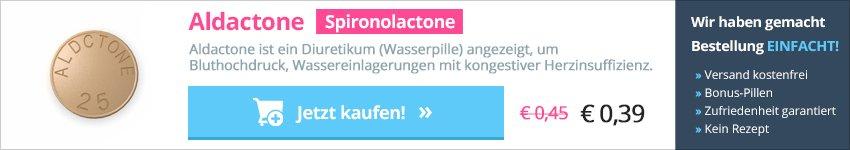 kaufen-aldactone